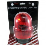 Revolving Signal Light 12V