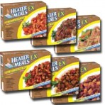 Heater Meals – (case of 12)