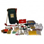 Deluxe Professional Team Search / Rescue Kit