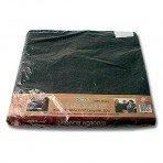 50% Wool Blanket 60 x 80