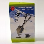 Shovel (Folding)
